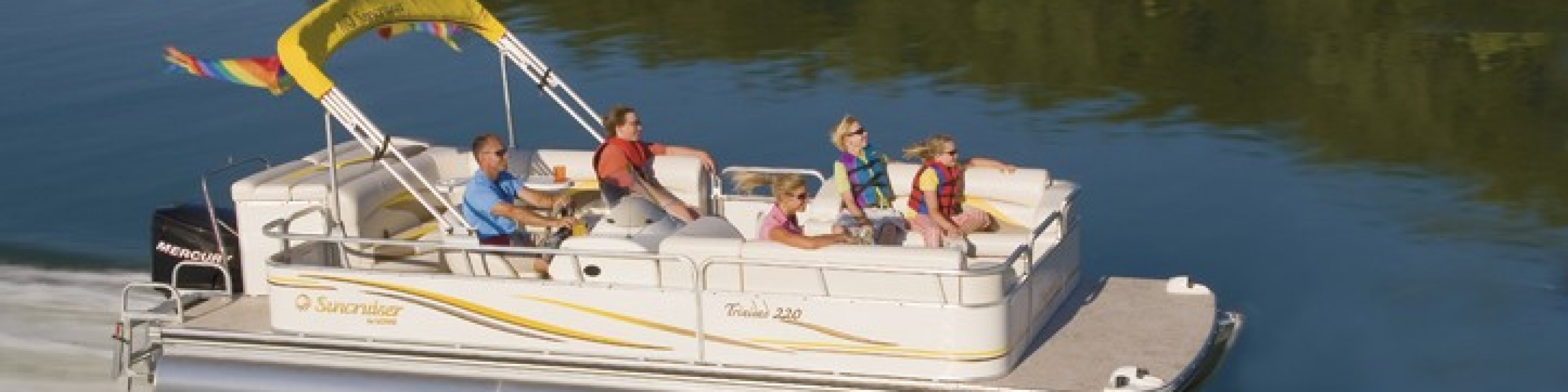 bass-lake-boat-rentals-slideshow-002