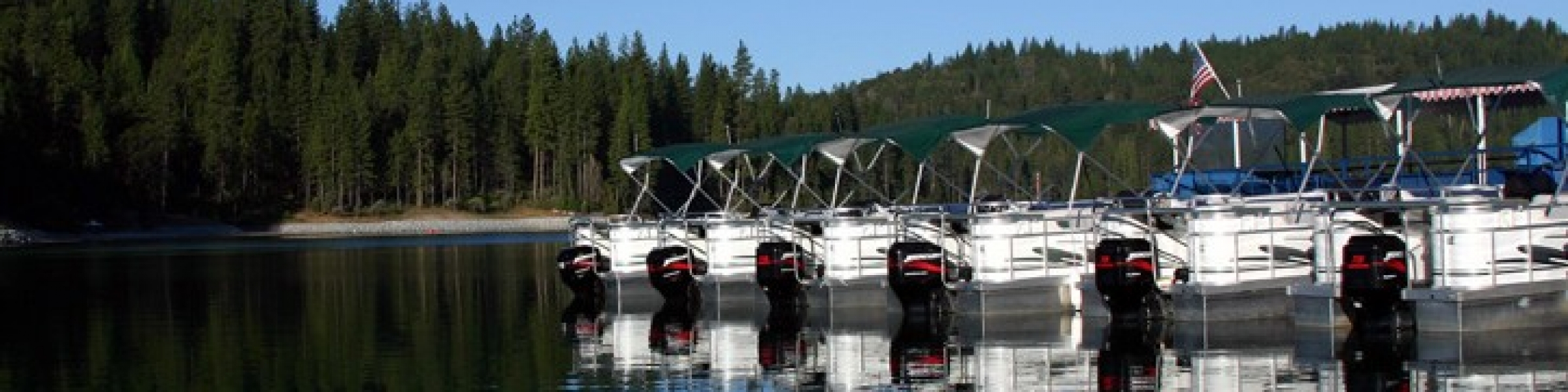 bass-lake-boat-rentals-slideshow-005