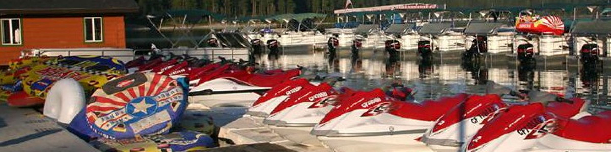 bass-lake-boat-rentals-slideshow-006