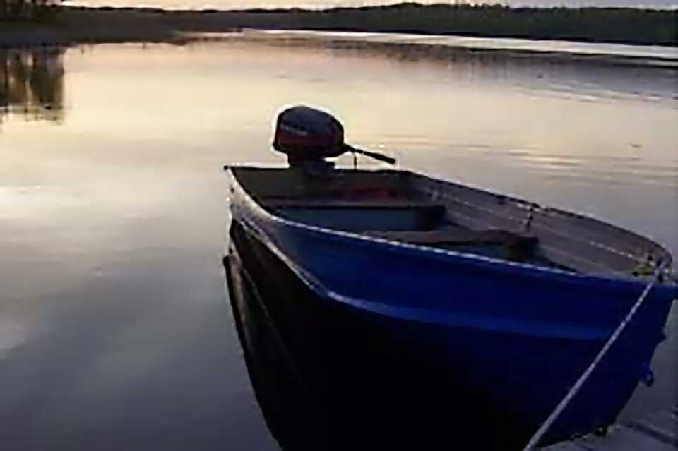 Bass lake boat rentals water sports bass lake california for Bass lake ca fishing