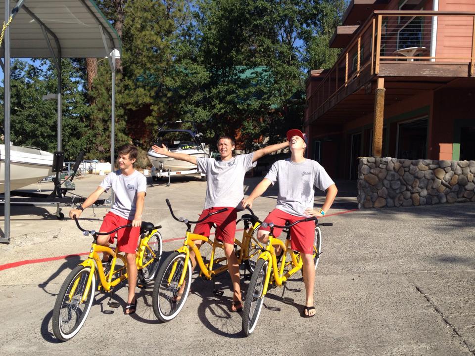 2014-06-08-bass-lake-marina-bike-rental