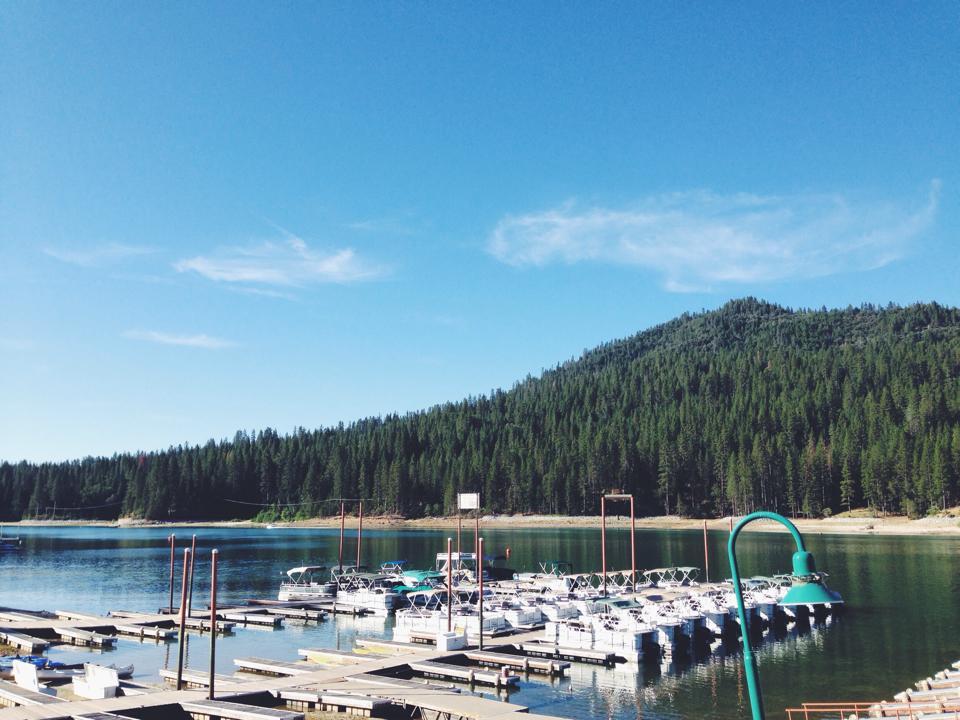 2014-06-23-bass-lake-marina-001