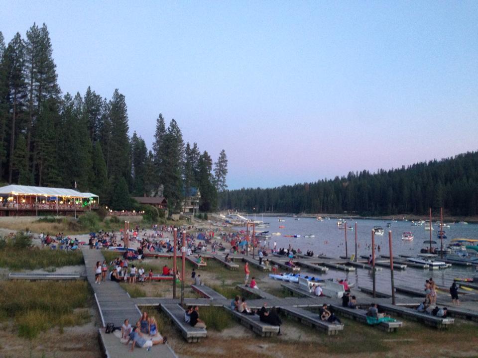 2014-bass-lake-california-fourth-of-july-002
