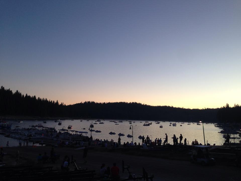 2014-bass-lake-california-fourth-of-july-003