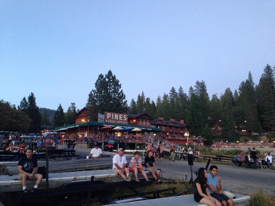 2014-bass-lake-california-fourth-of-july-004