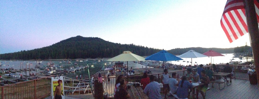 2014-bass-lake-california-fourth-of-july-005
