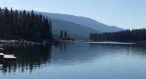 2014-bass-lake-marina-002