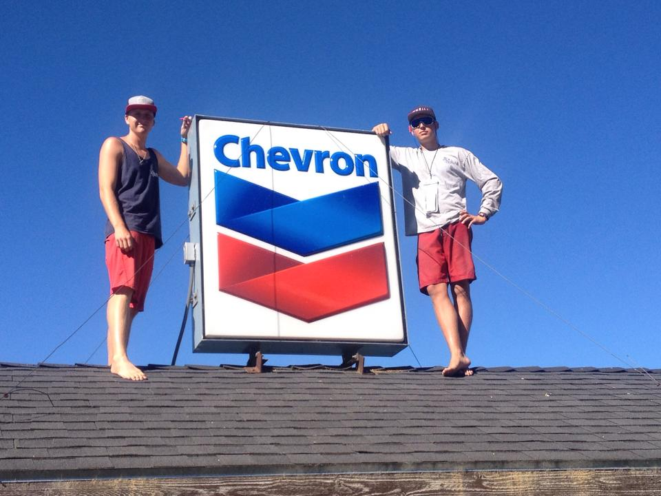 2014-chillin-roof-chevron-bass-lake-marina-001