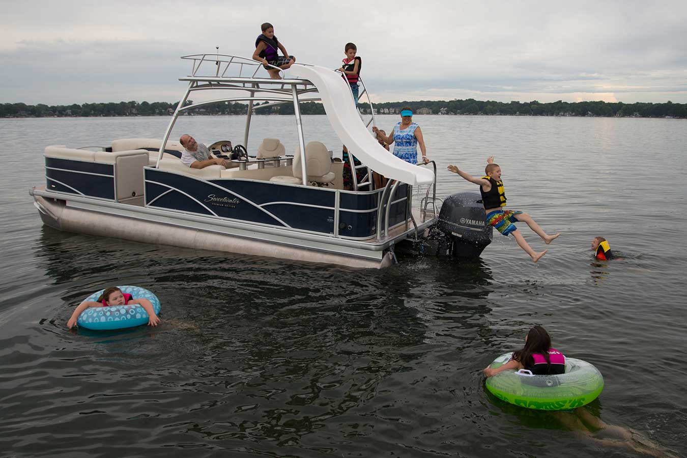 Bass lake ca boat rentals : Pizza moline illinois