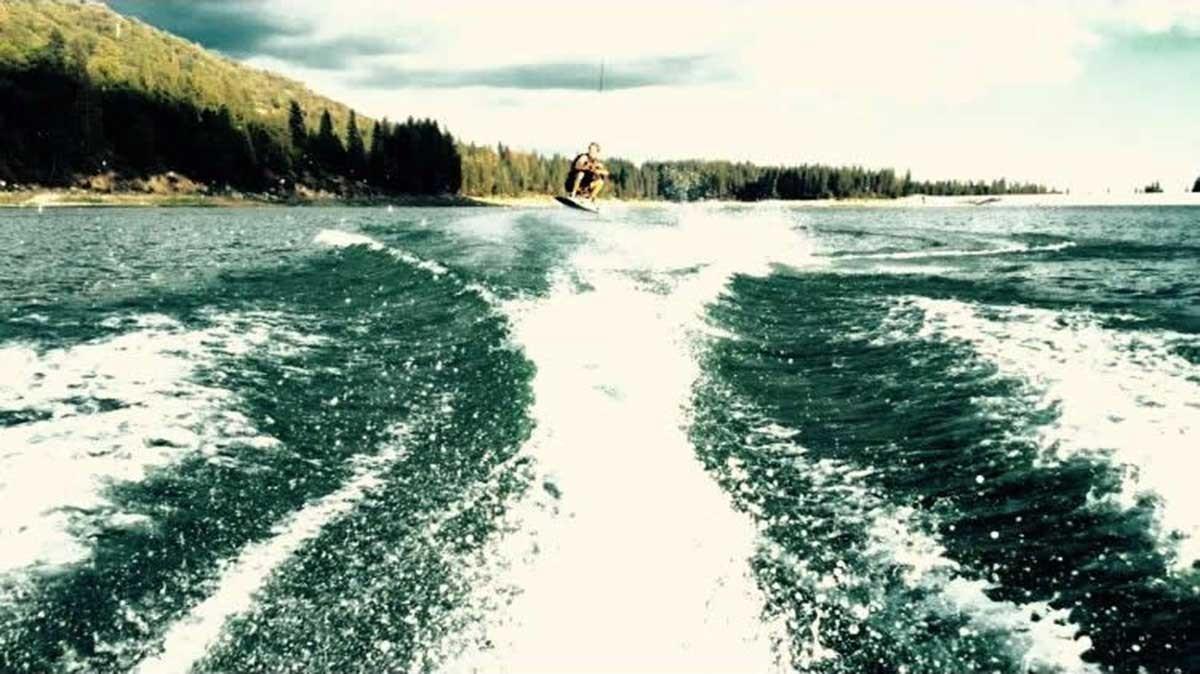 2015-a-look-back-at-your-bass-lake-vacation