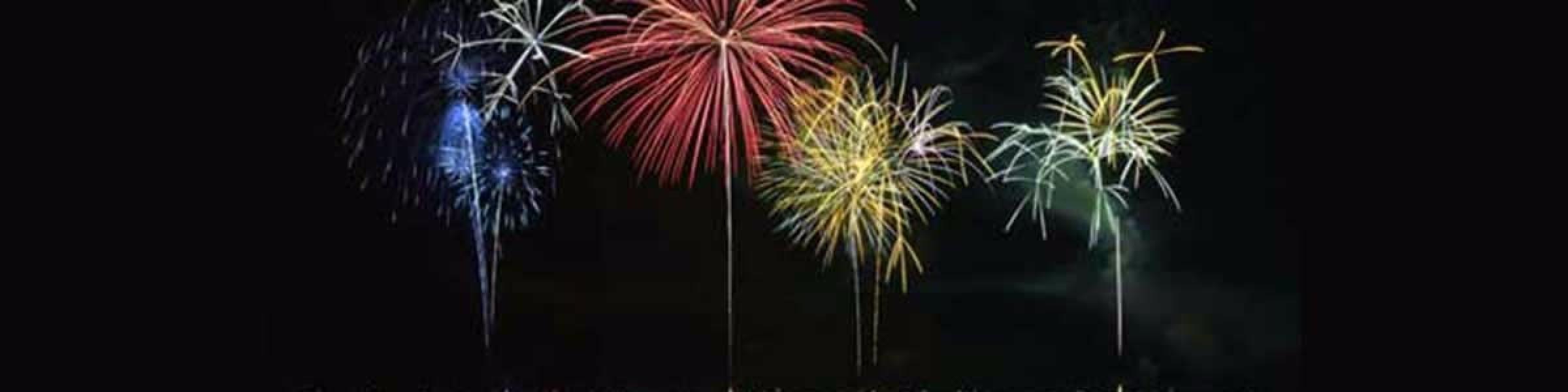2015-bass-lake-fireworks-slider