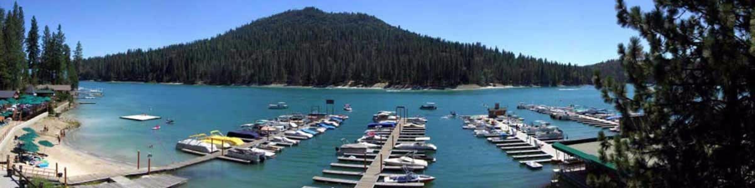 2015-fish-eye-bass-lake-marina-slider