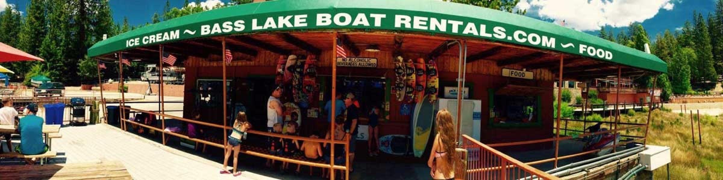 2015-fish-eye-view-bass-lake-ca-marina-watersports-slider