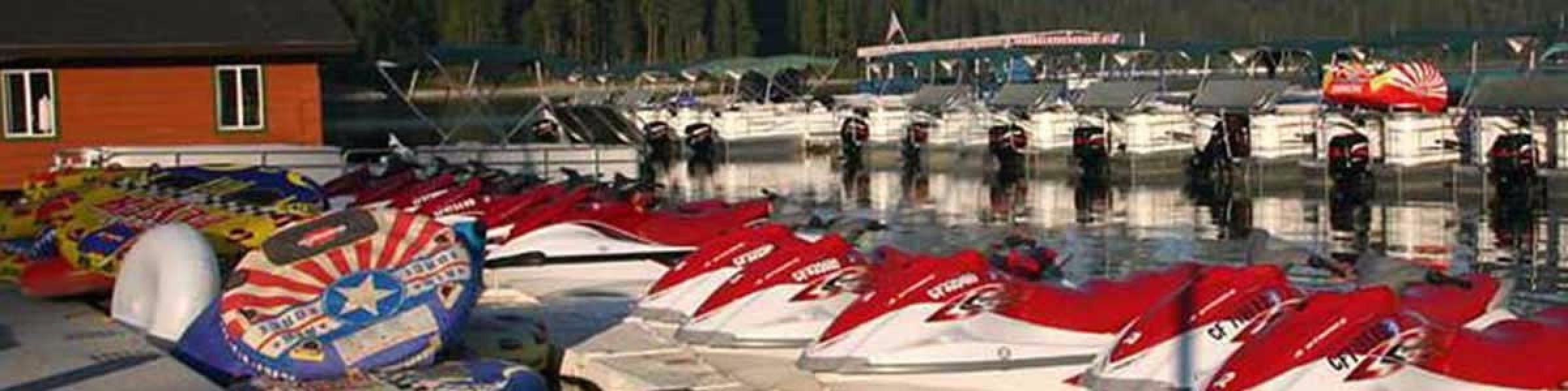 2015-jet-skis-at-bass-lake-marina-slider