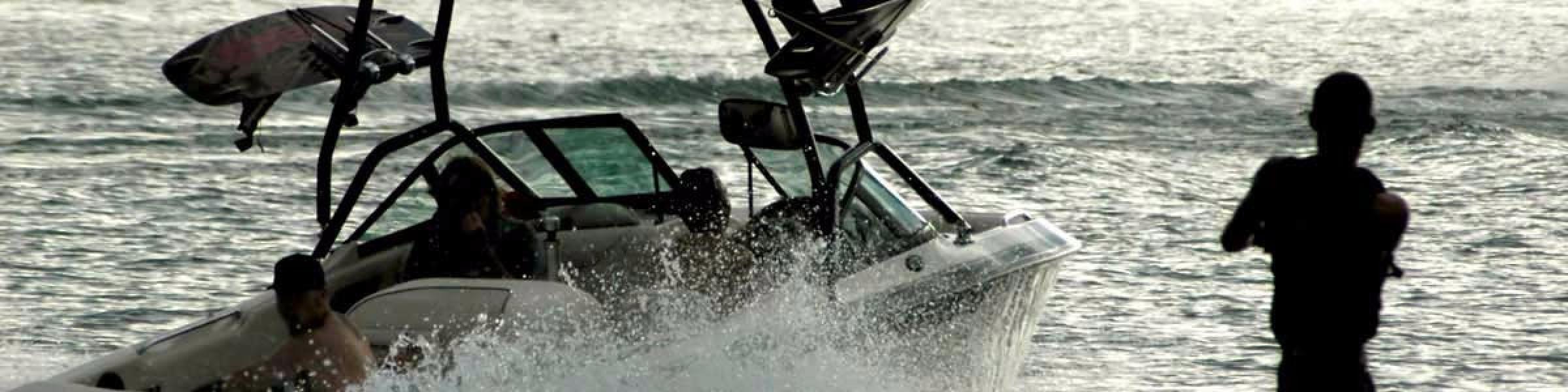 2015-wakeboard-silhouette-slider