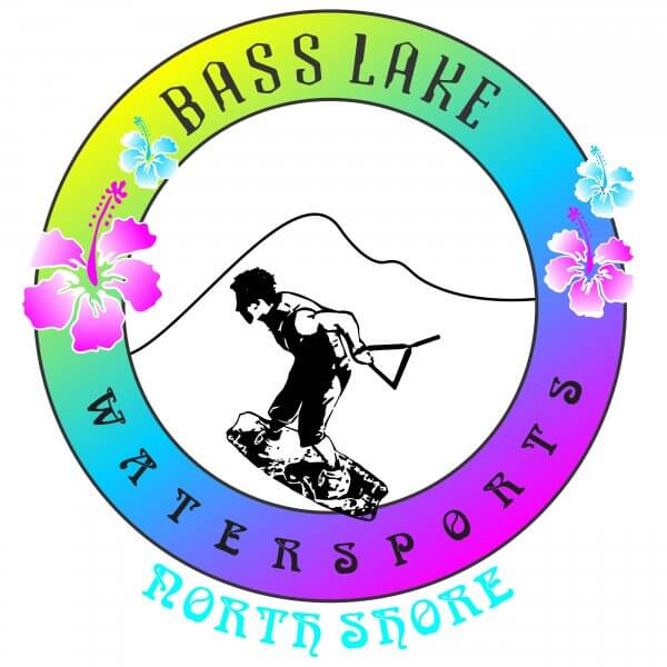 Bass Lake Boat Rentals Pines Resort Marina
