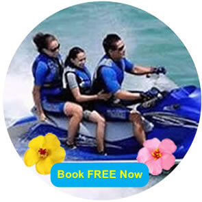 Bass Lake Boat Rentals Jet Skis Book Free Now Button