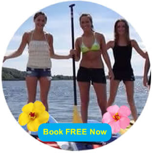 Bass Lake Boat Rentals Kayaks Canoes SUPs Book Free Now Button